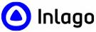 Sklep internetowy RTV, AGD - Inlago