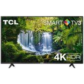 telewizor-tcl-50p610.jpg