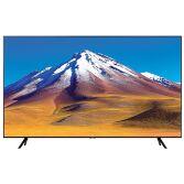 telewizor-samsung-ue75tu7092uxxh.jpg