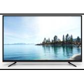 telewizor-manta-65lua120d-zdjecie.png