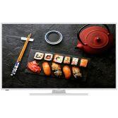 telewizor-hitachi-43hk6100w.jpg